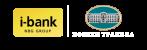nbg-ibank-logo